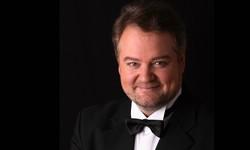 Andrei Malyuk, Lehrer für Gesang an der Musikschule Philharmonika Berlin